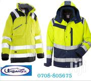 RIDER JACKETS | Manufacturing Equipment for sale in Nairobi, Nairobi Central