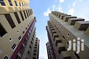 New 3 Bedroom With Dsq Apartment To Let In Kilimani -unfurnished   Houses & Apartments For Rent for sale in Nairobi, Kilimani