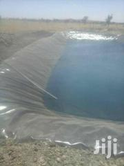 DAMLINERS ON SALE. | Building Materials for sale in Kitui, Central Mwingi