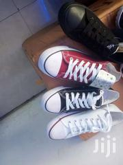 Converse | Clothing for sale in Nairobi, Nairobi Central