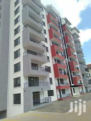 To Let: Brand New 2bed At Kileleshwa | Houses & Apartments For Rent for sale in Nairobi, Kileleshwa