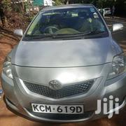 Uber/Taxify/Little Toyota Belta 2010,1300CC | Cars for sale in Nairobi, Nairobi West
