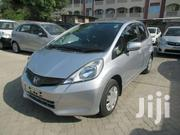 Brand New Honda Fit | Cars for sale in Mombasa, Tudor