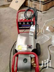 New 3 Phase Electric Car Wash Pressure Washer | Garden for sale in Homa Bay, Mfangano Island
