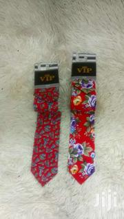 Floral Tie | Clothing Accessories for sale in Nairobi, Nairobi Central