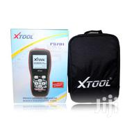 XTOOL PS701 Full Systems Diagnostic Scanner Code Reader For Japanese | Vehicle Parts & Accessories for sale in Nairobi, Nairobi Central