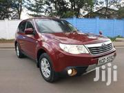 Subaru Foerster SH5 | Cars for sale in Nairobi, Karen