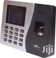 Zkteco Cheap Time Attendance Terminal -UA200 | Manufacturing Equipment for sale in Nairobi, Nairobi Central