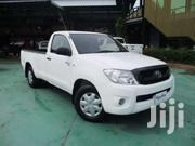 Toyota Pick Up Single Cab | Trucks & Trailers for sale in Mombasa, Majengo