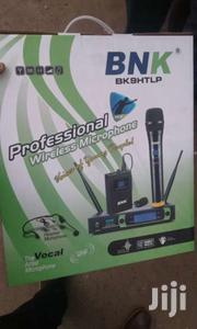 BNK Professional   Musical Instruments for sale in Nairobi, Nairobi Central