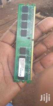 Ddr2 4gb 1stick | Accessories for Mobile Phones & Tablets for sale in Kiambu, Township E