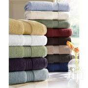 Polo Bathing Towel | Home Accessories for sale in Nairobi, Nairobi Central