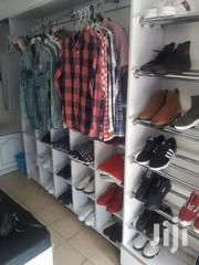 Boutique/Beauty /Clothes Shop For Sale Kasarani Equity Nairobi | Commercial Property For Sale for sale in Nairobi, Kasarani