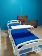 Hospital Bed | Furniture for sale in Nairobi, Nairobi Central
