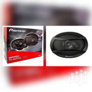 Pioneer Ts-a6976s 3-way Speakers | Vehicle Parts & Accessories for sale in Nairobi, Nairobi Central