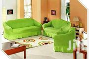 Turkish Sofa Covers | Furniture for sale in Nairobi, Nairobi Central