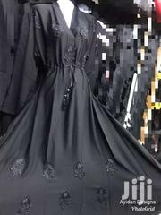 NEW UMBRELLA STYLE ABAYA | Clothing Accessories for sale in Nakuru, Bahati