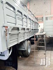 Country Wide Transportation Services | Logistics Services for sale in Nairobi, Baba Dogo
