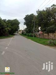 1/4 Prime Plot For Sale At Old Nyali. | Land & Plots For Sale for sale in Mombasa, Mkomani