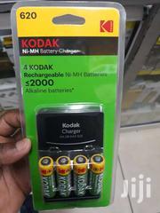 Kodak AA Rechargeable Batteries | Computer Accessories  for sale in Nairobi, Nairobi Central