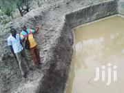 Water Surveying- (Accurate Water Surveying) | Other Services for sale in Kitui, Mbitini