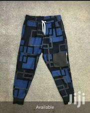 Jogger Pants | Clothing for sale in Nairobi, Harambee