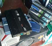 Second Hand Amplifier Boosters | Audio & Music Equipment for sale in Siaya, Siaya Township