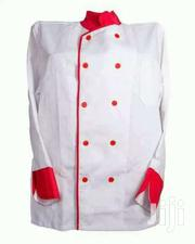 Chef Jackets | Clothing for sale in Nairobi, Lower Savannah