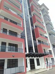 Executive 3br With Sq Newly Built Apartment To Let In Kileleshwa | Houses & Apartments For Rent for sale in Nairobi, Kileleshwa
