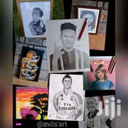 Paintings And Potraits | Arts & Crafts for sale in Nakuru, London