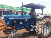 Ford Ktca 5000 Tractor | Heavy Equipments for sale in Uasin Gishu, Racecourse