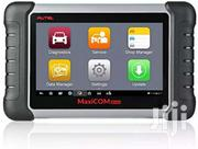 Autel Vehicle Diagnosis Machine | Cars for sale in Nyandarua, Engineer