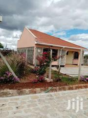3 Bedroom House At Kitengera | Houses & Apartments For Sale for sale in Nairobi, Nairobi Central