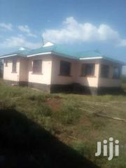 Free Hold Title | Houses & Apartments For Sale for sale in Kisumu, Nyalenda A