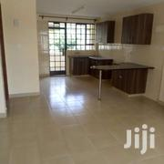 Spacious 2 Bedroom Apt To Let At Kileleshwa | Houses & Apartments For Rent for sale in Nairobi, Kileleshwa