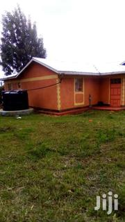 Land And House | Land & Plots For Sale for sale in Nakuru, Lare