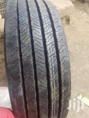 265/70R19.5 Continental | Vehicle Parts & Accessories for sale in Nairobi, Nairobi Central