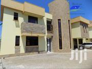 MTWAPA RESIDENTIAL VILLAS FOR SALE | Houses & Apartments For Sale for sale in Mombasa, Mkomani