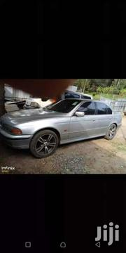 Car Hire Self Drive | Automotive Services for sale in Nairobi, Nairobi West