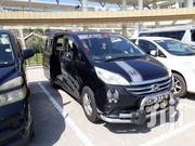 Mombasa Sgr Transport | Chauffeur & Airport transfer Services for sale in Mombasa, Shanzu