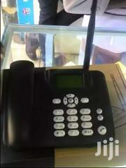 Huawei Landline Office Photo | Manufacturing Equipment for sale in Nairobi, Nairobi Central
