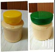 Cream Whitening | Skin Care for sale in Mombasa, Majengo