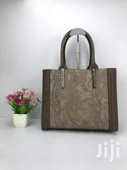 Classy  Hand Bag | Bags for sale in Mombasa, Likoni