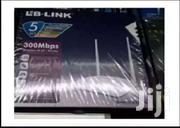 Lb Link 5in1 Wireless Router   Computer Accessories  for sale in Nairobi, Nairobi Central