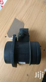 Bmw 3 Series E46 N42 N46 Mass Air Flow Sensor | Vehicle Parts & Accessories for sale in Nairobi, Nairobi West