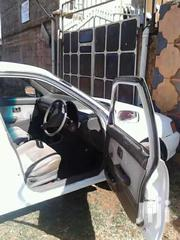 Toyota Starlet | Cars for sale in Kiambu, Ndenderu
