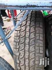 Kenda Tires In MT Size 225/65R17 Brand New Ksh 12,500 | Vehicle Parts & Accessories for sale in Nairobi, Nairobi Central