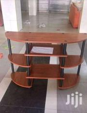 Tv Stands | Furniture for sale in Nairobi, Pangani