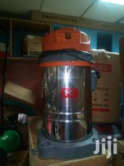 Vacuum Cleaner | Home Appliances for sale in Nairobi, Kileleshwa