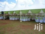Tents For Hire | Party, Catering & Event Services for sale in Nairobi, Kasarani